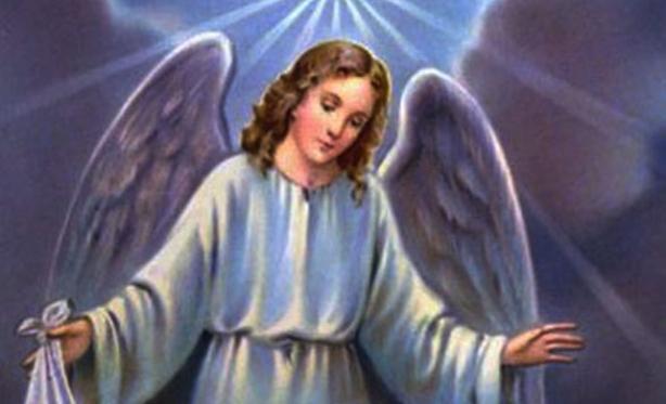 5 perguntas e respostas sobre os Anjos da Guarda - Rádio Rainha da Paz